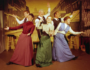 a history and the influence of traditional irish dancing Tap is probably the most popular of all american dance forms and its roots are a hybrid of slave and irish clog dancing similarly the history influence on.