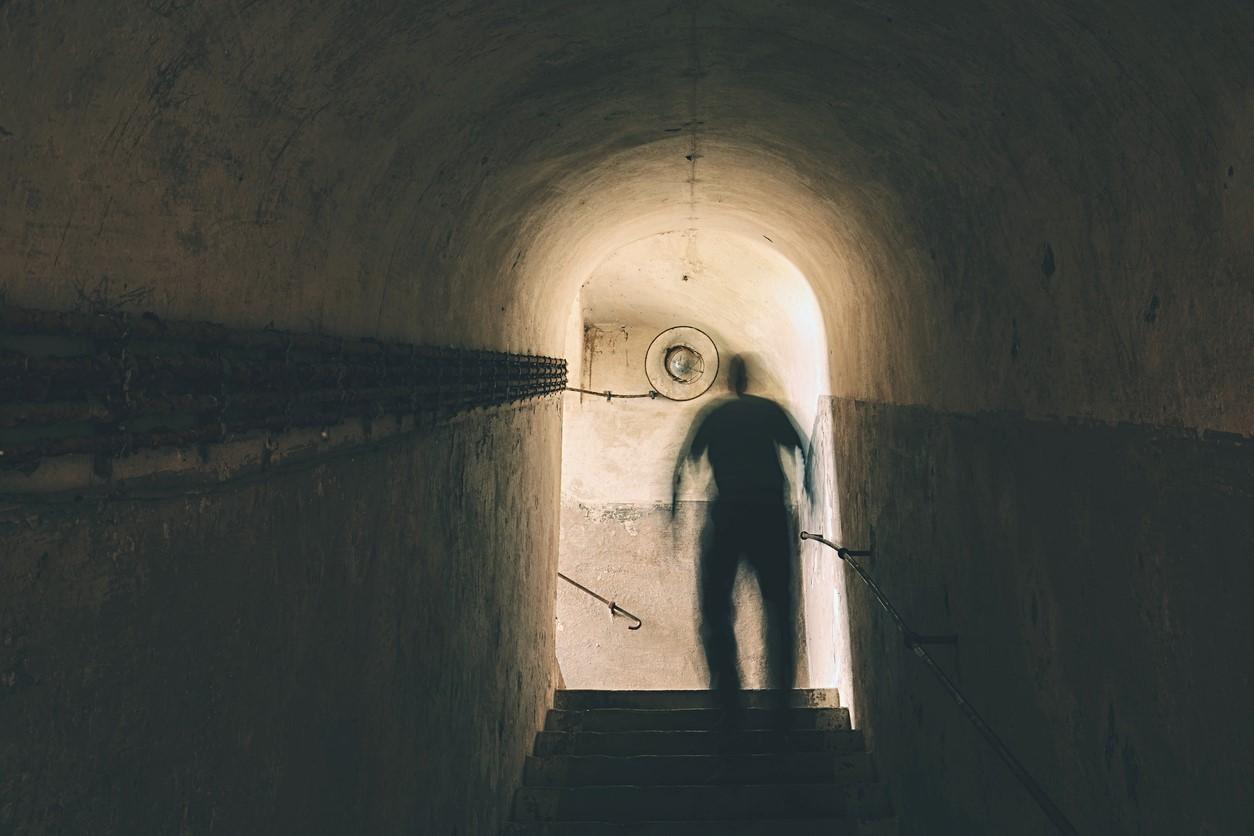 Galena's Haunted History on vacationgalena.com